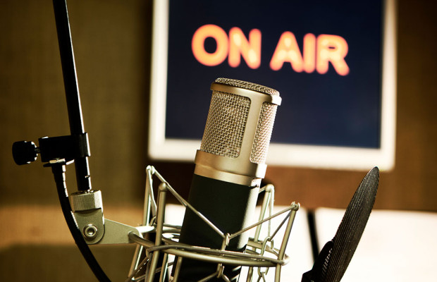 Podcast Semana Santa