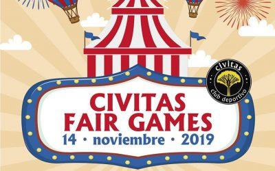 Fair Games