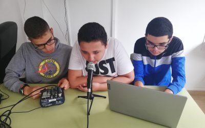 Radio CIVITAS CEE